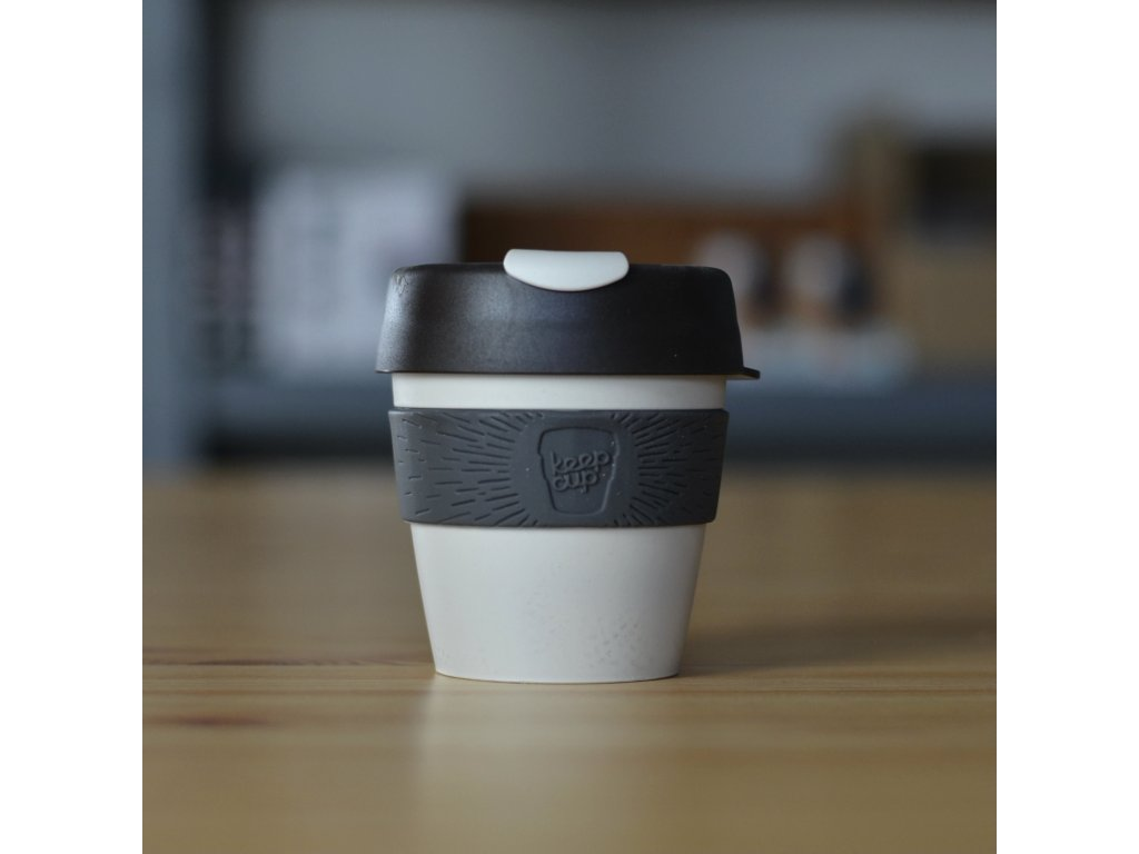 KeepCup Natural 227 ml