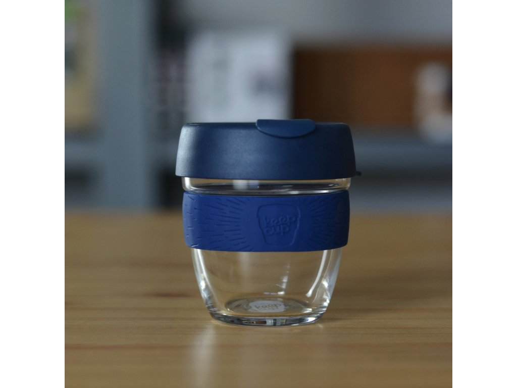 KeepCup Brew Spruce 227 ml