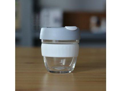 KeepCup Brew Cino 227 ml