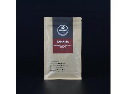 Káva Panama Palmyra Estate Boquete  Catuai