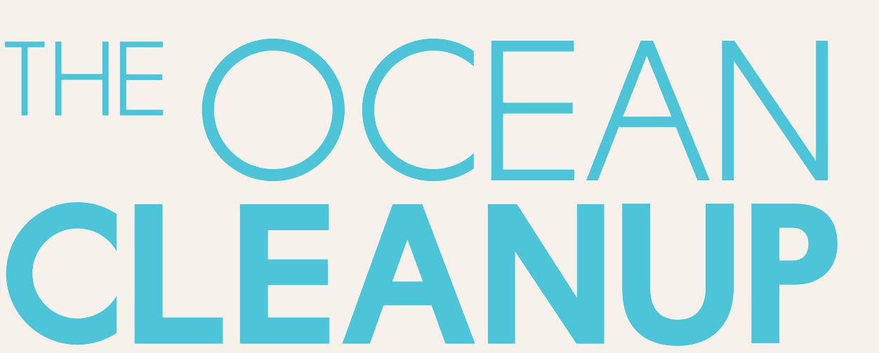 The_Ocean_Cleanup_logooo