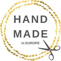 HAND-MADE3