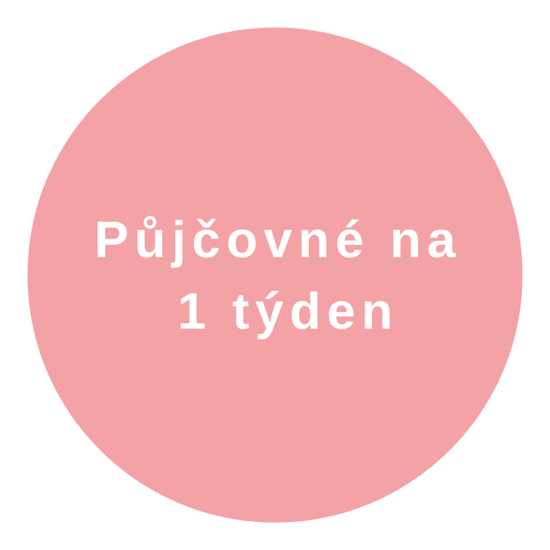 pujcovne-na-1-tyden2