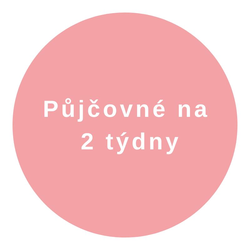 pujcovne-na-2-tydny2