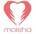moisha_logo_small-zasilkovna