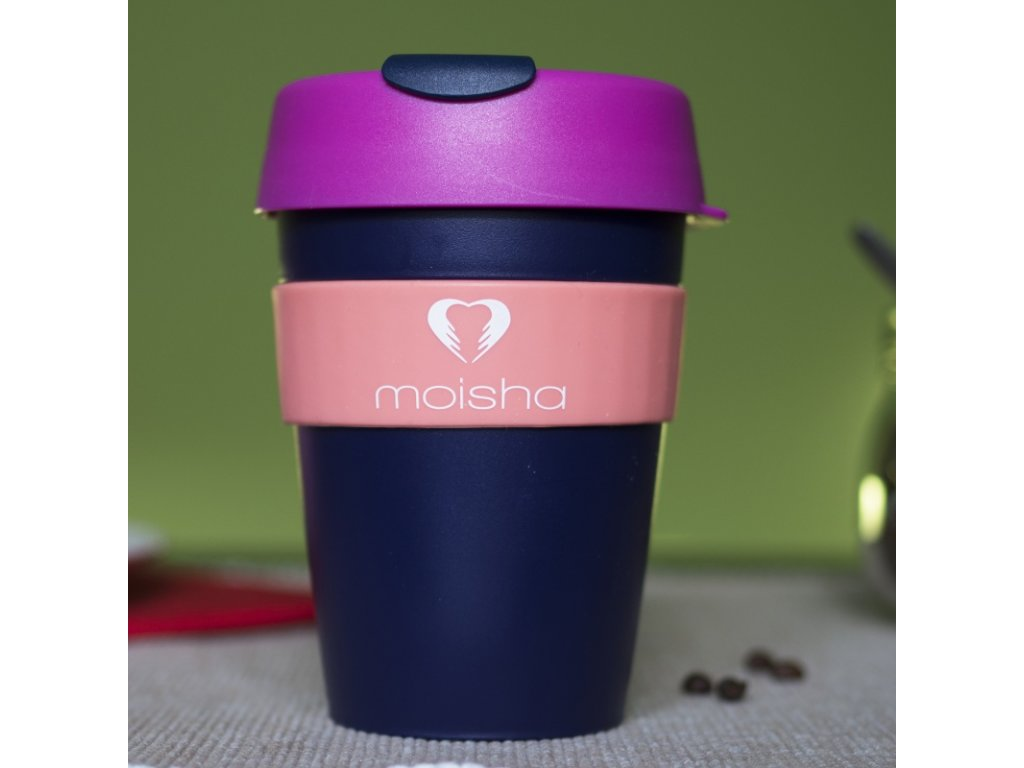 keepcup plum1