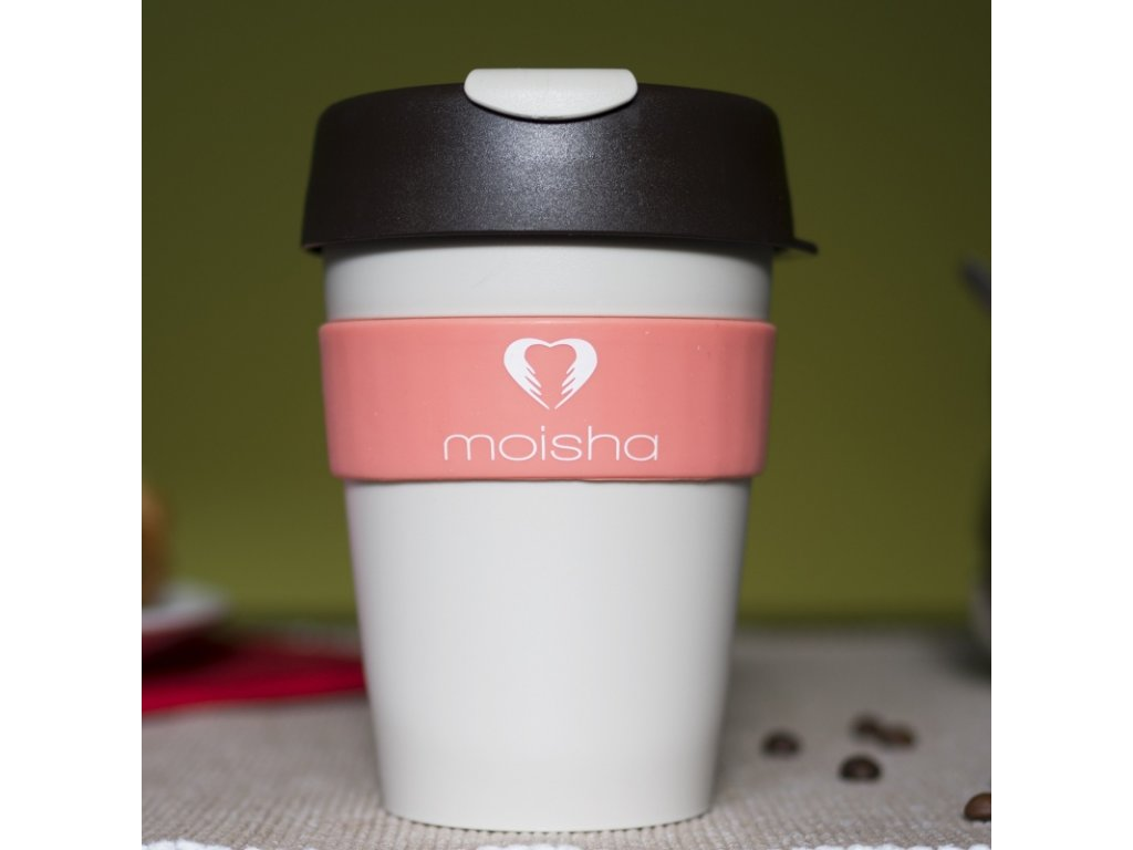 keepcup latte1