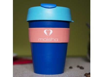 keepcup royal1