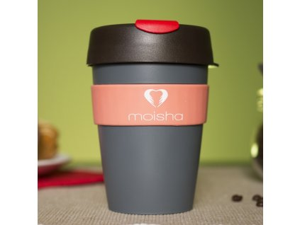 keepcup darkgrey1