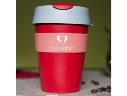 keepcup red hot1
