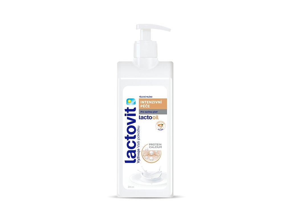 lactoil1