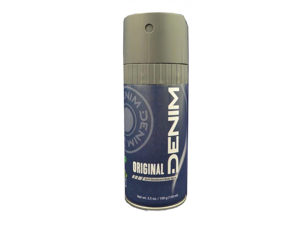 denimoriginal