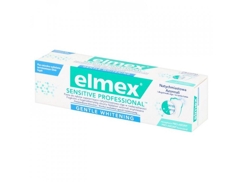 elmex2