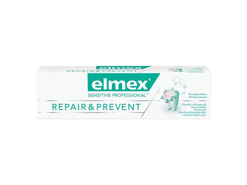 elmex4