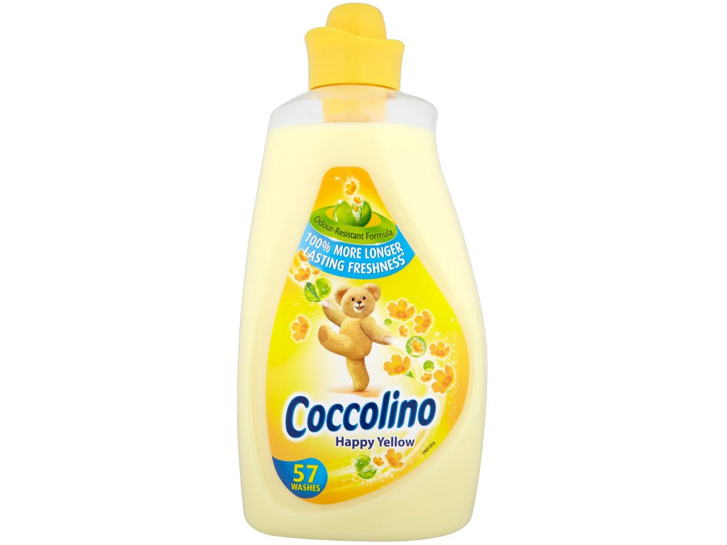 coco6