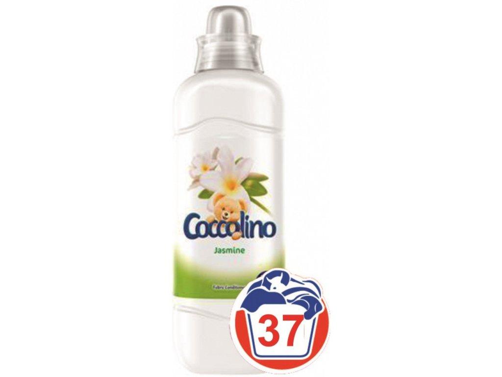 coco8