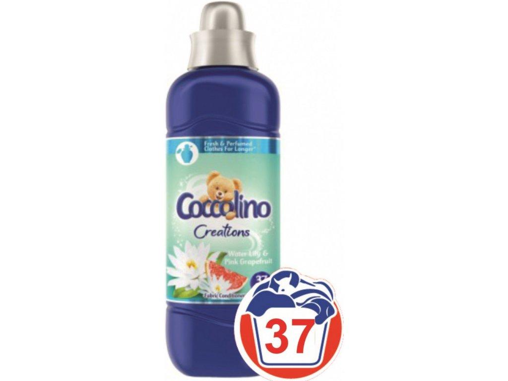 coco14