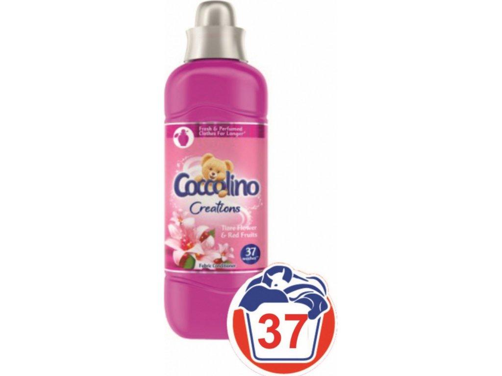 coco15