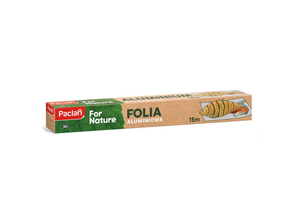 paclanfolia