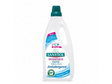 42631238 limpiador desinfectante suelos antialergenos