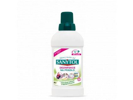 42636030 desinfectante ropa 500ml aloe vera