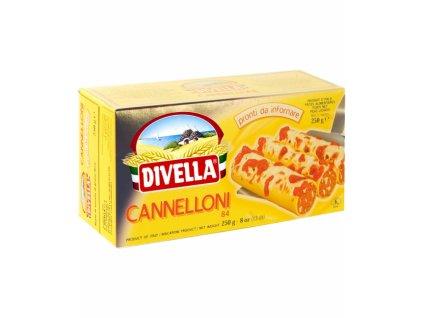 Cannelloni Semola 250g
