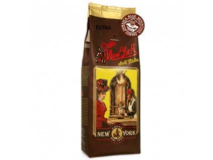 55NEW YORK caffeextra