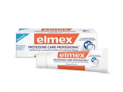 elmex3