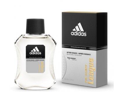 Adidas Victory League 100ml