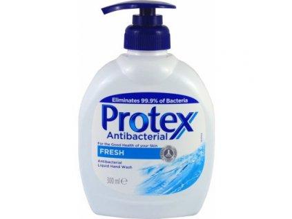 Protex tekuté mydlo 300ml - Fresh
