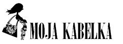 MojaKabelka.sk