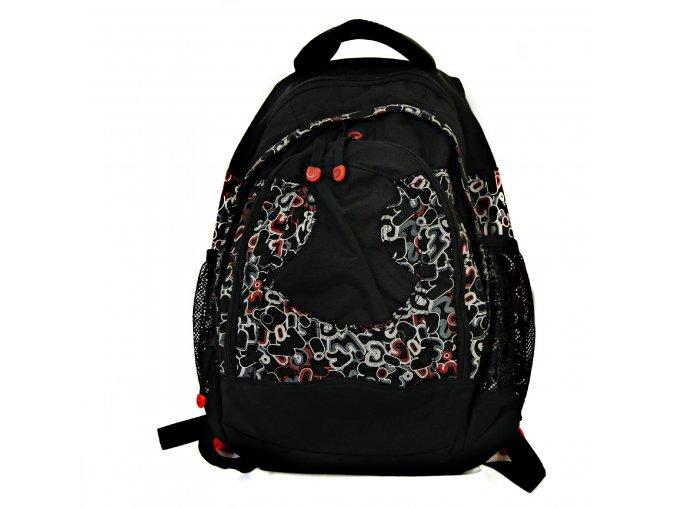 Školský batoh NIE 12 A Bagmaster