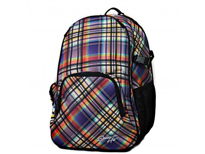 Študentský batoh HIT 829 I Topgal