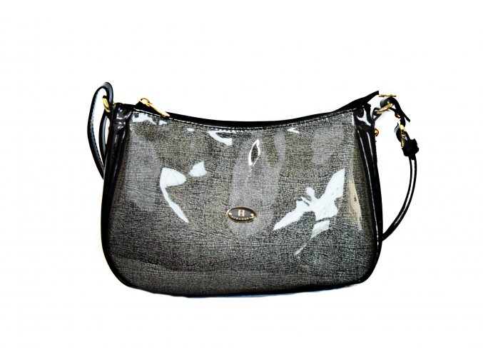Luxusná kabelka HEXAGONA 283935