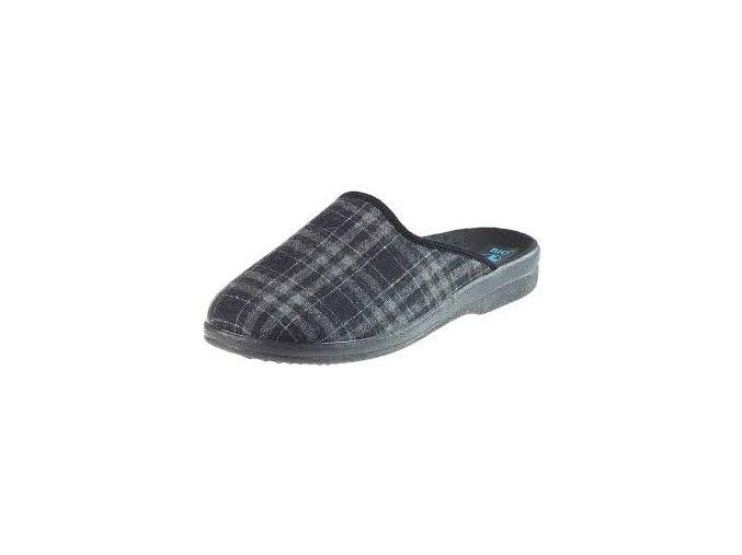 Pánske papuče  Adanex 18464