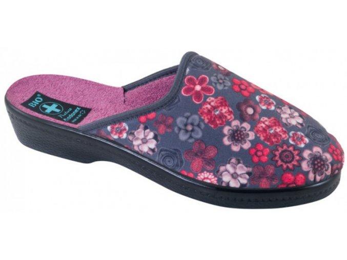 Dámske papuče ADANEX BIO 23475