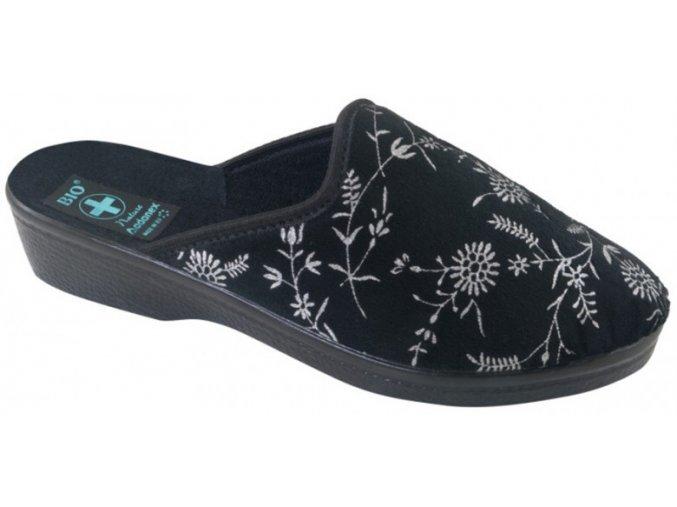 Dámske papuče ADANEX BIO 23444
