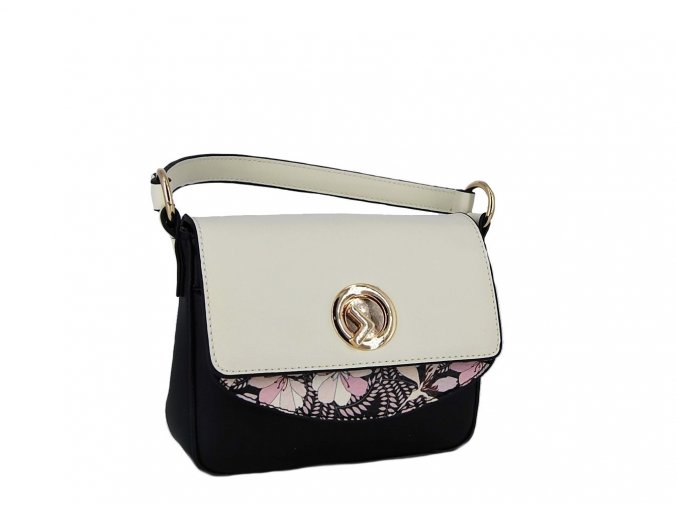 Luxusná kabelka VERDE 16-5432