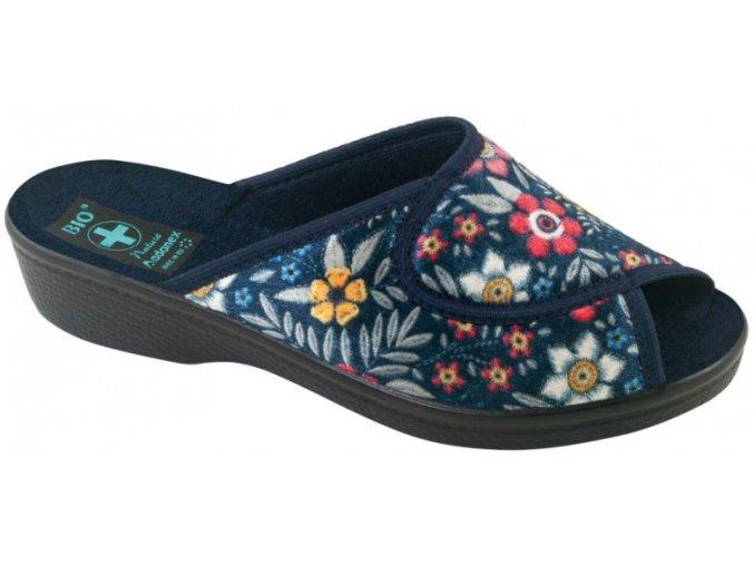 Dámske papuče ADANEX BIO 24316
