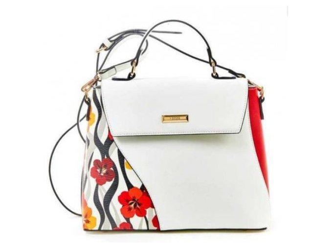 Luxusná kabelka VERDE 16-5531