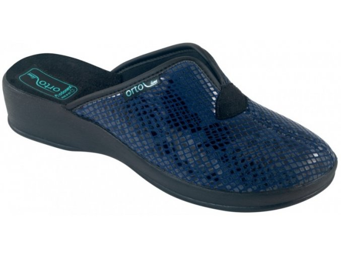 Dámske papuče ADANEX ORTO line 25533