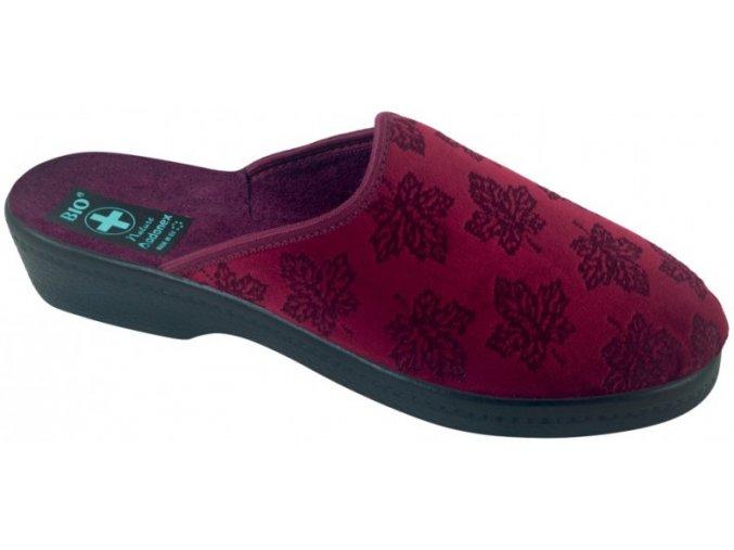Dámske papuče ADANEX BIO 25594