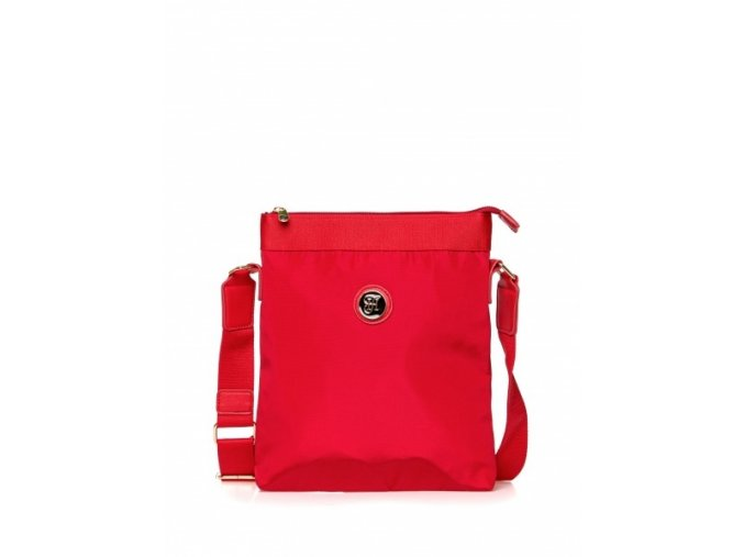 EMIRA red