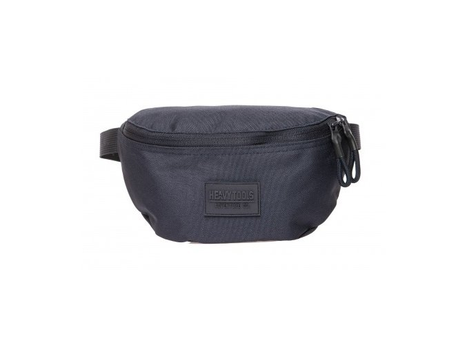 EPEKY 21 NAVY