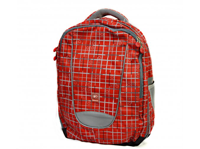 Študentský batoh LB 003 A Bagmaster