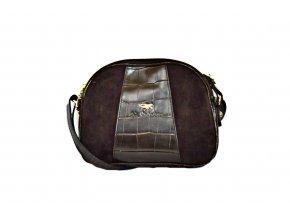 Luxusná kabelka GIL HOLSTERS G 244066