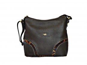 Luxusná kabelka GIL HOLSTERS G 823652