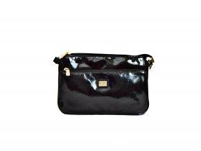Luxusná kabelka HEXAGONA 233513