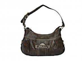 Luxusná kabelka GIL HOLSTERS GP 51894