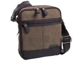bolsa lona homem matties bags 63054 (1)